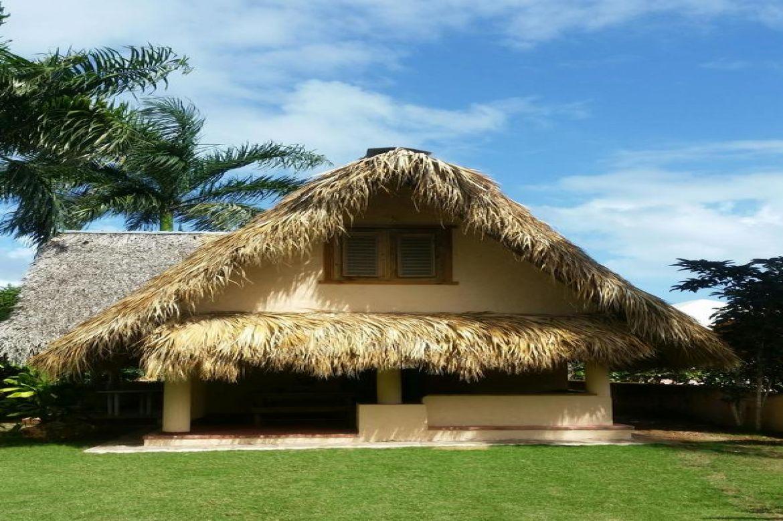 Casa de Oli Las Galeras Villa Rentals
